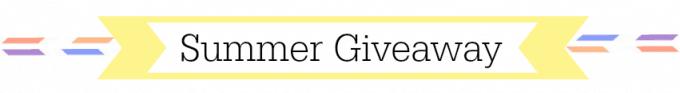 summer giveaway banner 2
