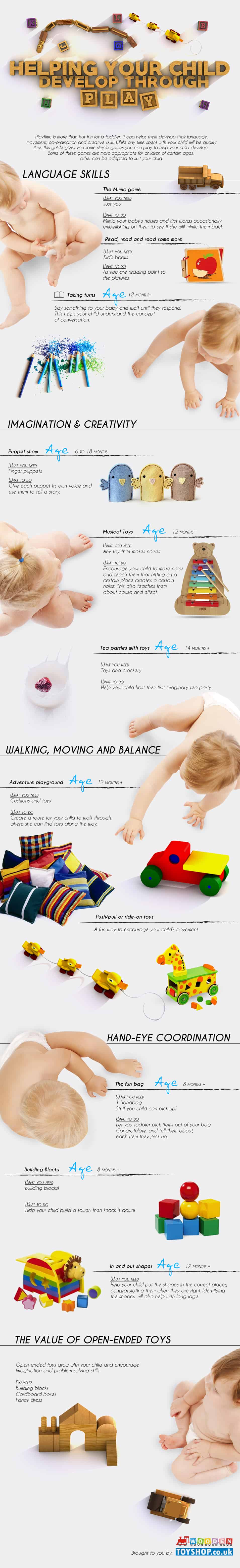helping-your-child-develop-through-play