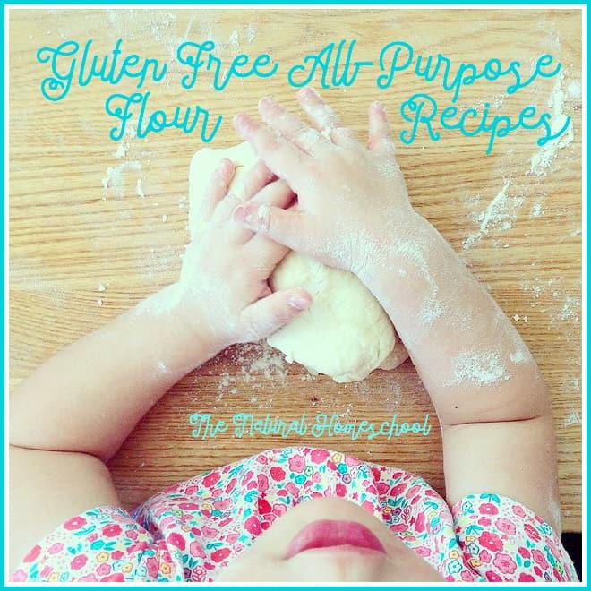 gluten free flour 1