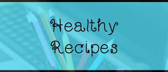Best Blogging Websites for Homeschooling Moms