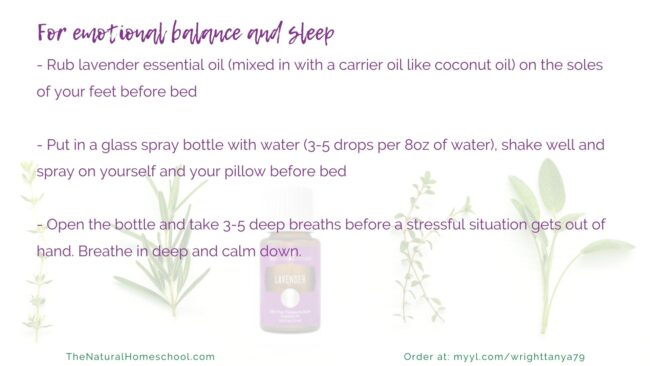 LAVENDER is the most popular of all essential oils, not only for its fragrance, but for its plethora of uses and benefits.