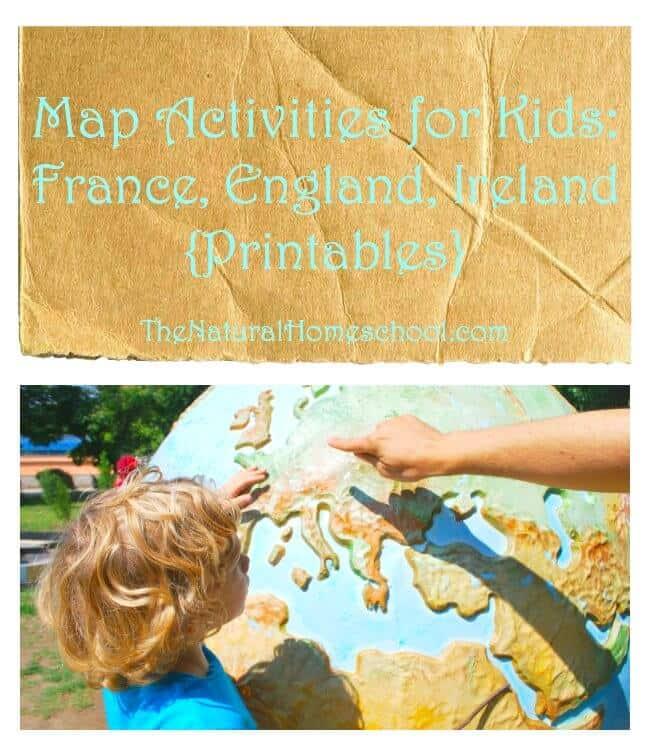 maps main copy