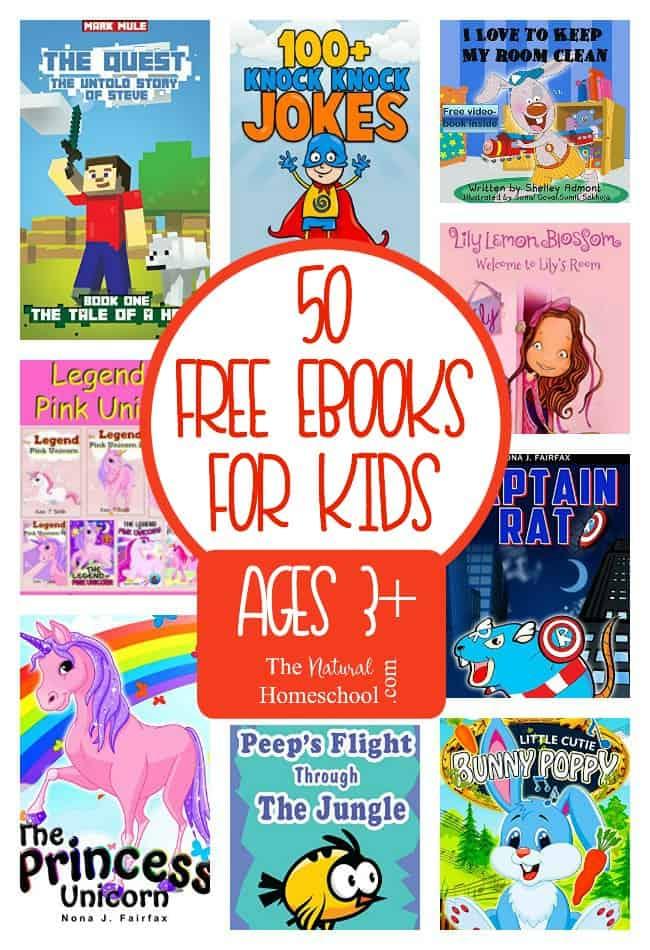 50 books 3
