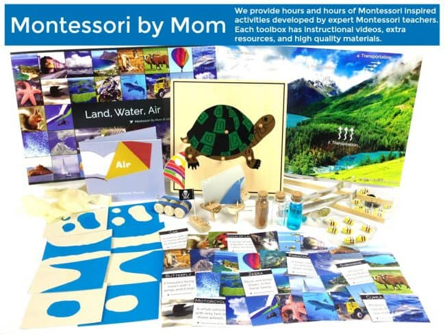 montessori-by-mom-ad