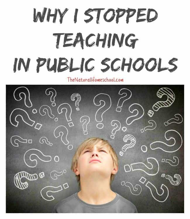 The Hidden Curriculum in Public Schools & How I failed my Students