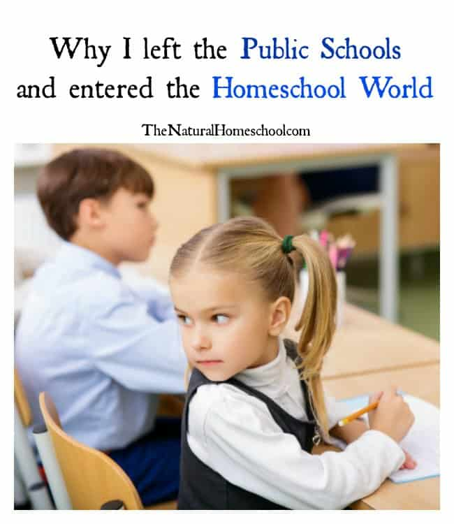 the-hidden-curriculum-in-public-schools-how-i-failed-my-students-7
