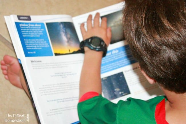 Solar System and Astronomy for Kids