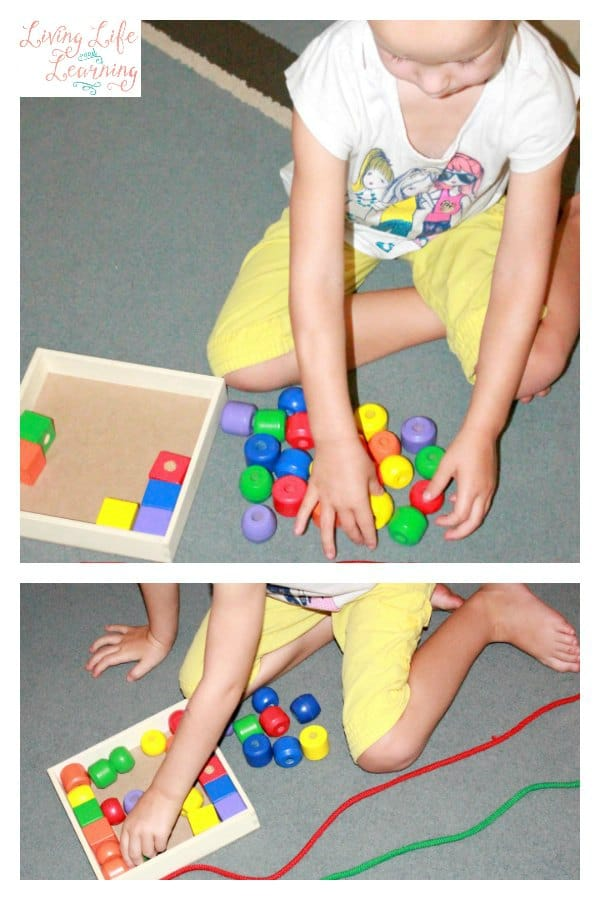 blurb fine motor skills with clothespins simplest of fine motor skills practice