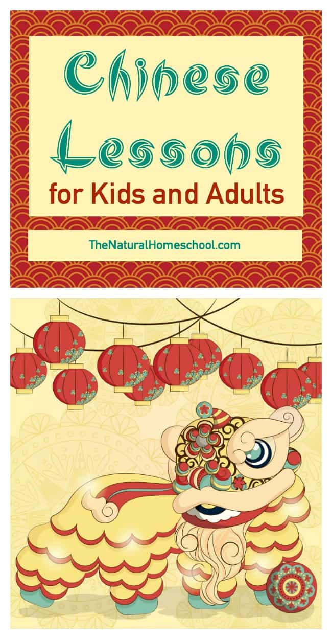 These are our favorite Chinese learning games for kids because a lot of learning takes place while they are fully immersed in the language in a fun way.
