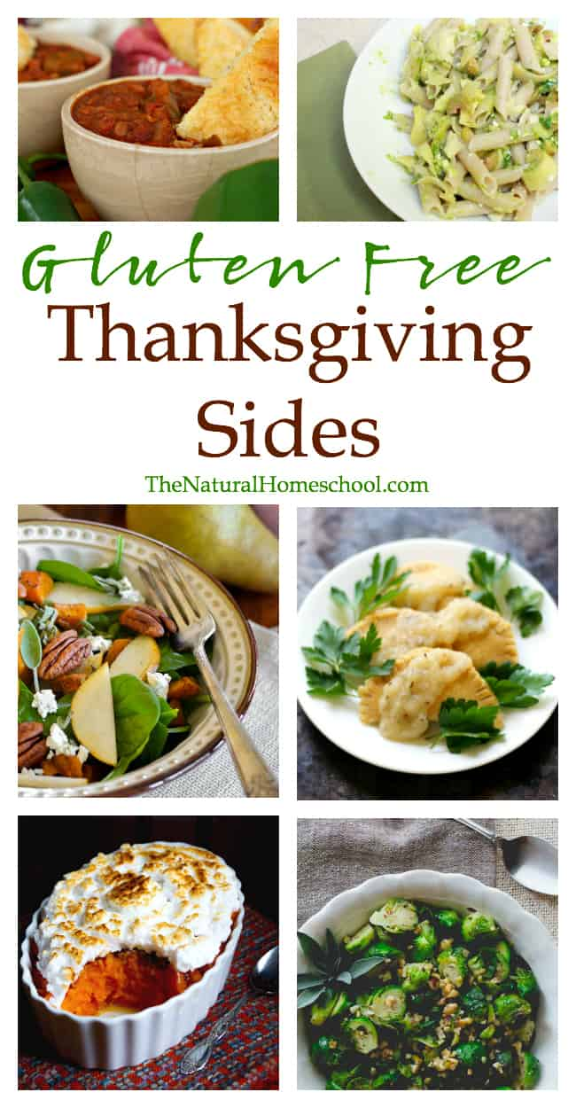 gluten-free-thanksgiving-sides-3