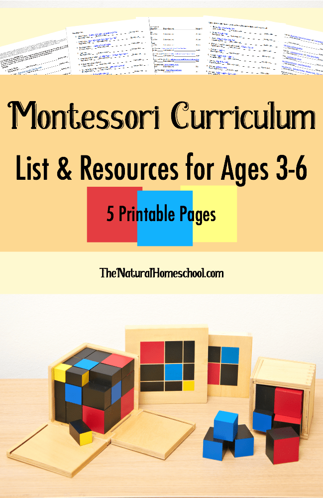 free-montessori-curriculum-list-resources-pin-final