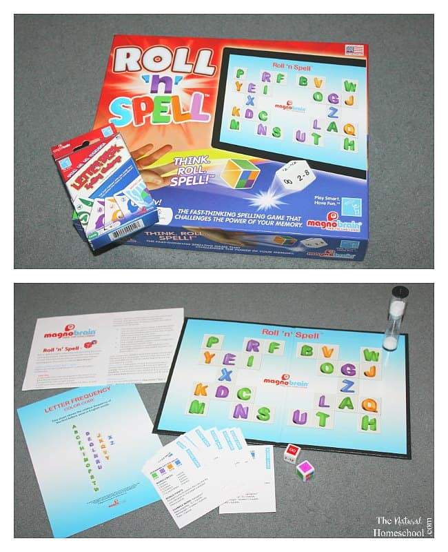 Would you believe me if I told you that your kids can learn to spell with games? Yes! Learning can be so much fun when we have the right tools and materials for that to happen.