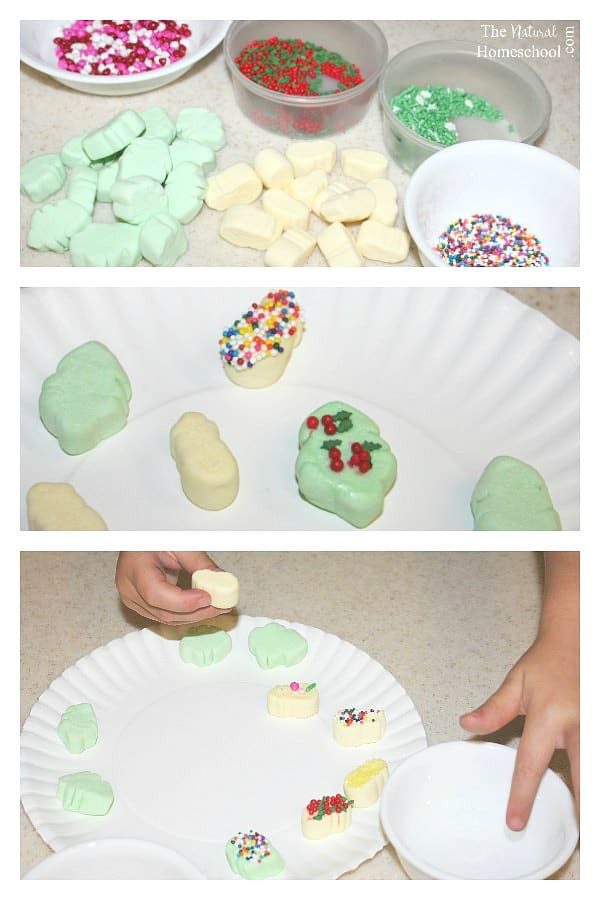 edible-kids-christmas-crafts-2-tnh