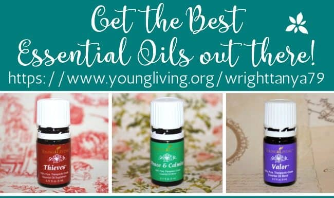 With Young Living, you get what you pay for: excellence. But it doesn't have to break the bank. In this post, I will share with you how to always get a discount on Young Living Essential Oils!