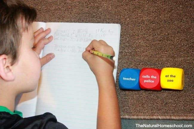 Thinking about sentence structure and how to write a sentence properly can be a daunting task, nonetheless. In this post, we will share some great sentence starters to get kids curious.