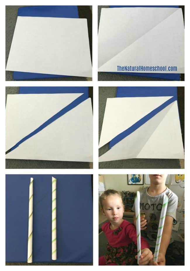 In this post, we made some awesome Simple Machine Science projects regarding screws. We learned about this simple machine, what it is, how it works, how to make one and even used some printable 3-part cards to bring it home! Come look!