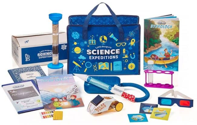 We have been loving our Science activities lately. The quick and easy Science experiments we have been doing have been full of educational concepts and my kids just think that they're fun Summer activities to keep them entertained.