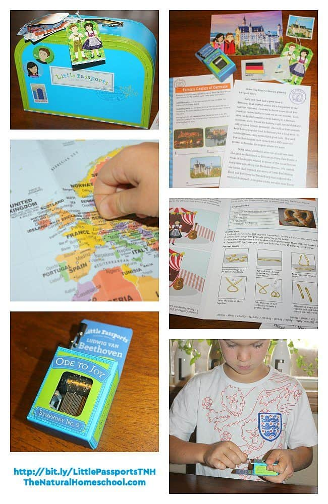 In this post, I will share with you some Europe activities for kids! Take a look at the fun and awesomegeography Europe lesson plans that I sort of threw together one day. It was funny how it happened.
