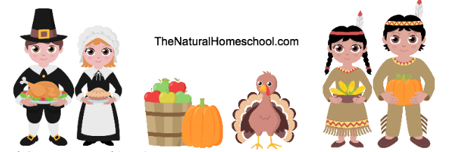 Thanksgiving is one of our favorite holidays! Why not make it more fun with some printable Thanksgiving analogies with answers? Yes!