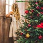 Christmas Printables for Kids - Bundle #1