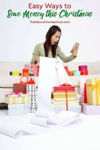 Christmas Gift Bags, Boxes & Accessories