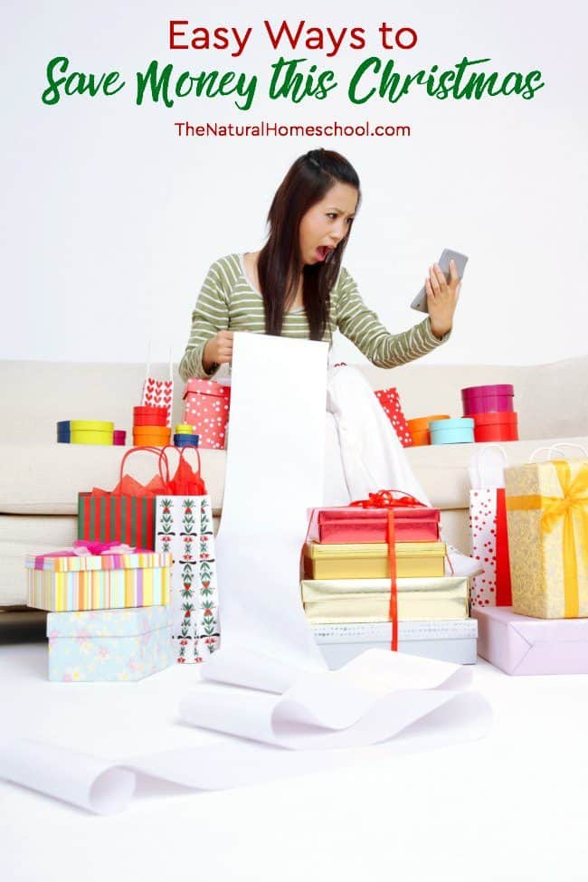 In this post, I will share with you how you can save money this holiday season by buying Christmas gift bags, boxes & accessories in bulk.