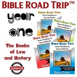 photo relating to Books of the Bible Printable Cards known as The Suitable Textbooks of the Bible Worksheets and Elements On your own