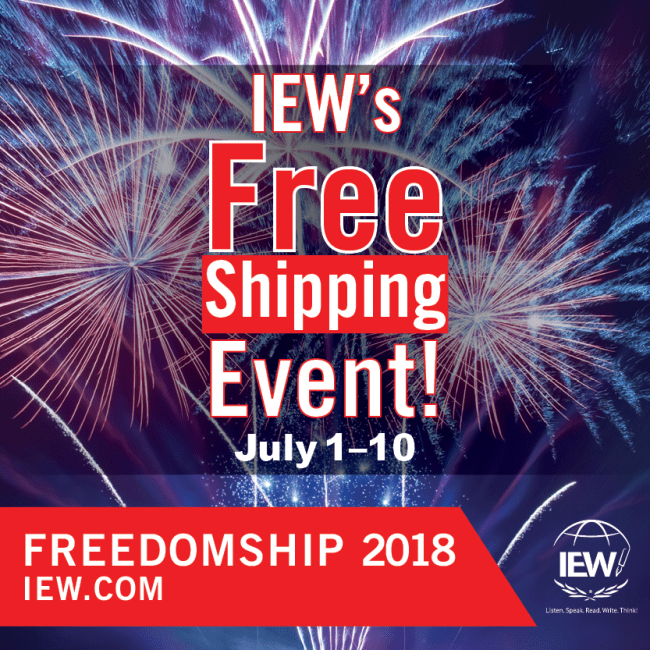 https://iew.com/affiliate/252400/freedomship18