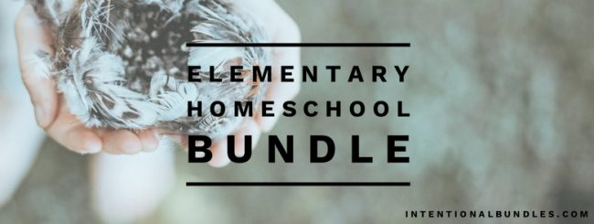 We have an amazing Back-to-School sale bundle with so many deeply discounted printables, but also a bunch of discounts (see below). Come and take a look at how you can get over $280 worth of awesomeness for only $25!