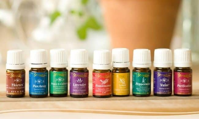 Come and take a look at our long list of essential oil posts! If you need help with finding essential oils for an ingrown toenail or for a kid not feeling well, it is all here! Look at our essential oils tips and tricks!