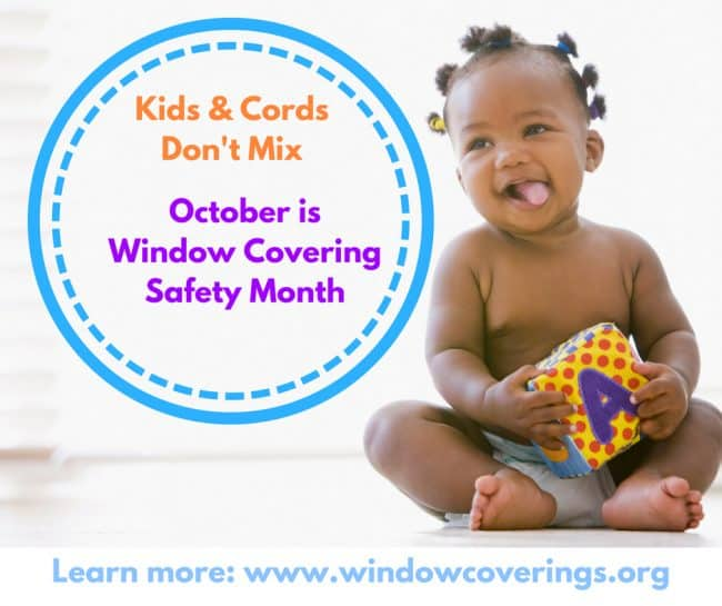 When you are busy homeschooling your older kids, safety for toddlers can be at risk. But it doesn't have to be! In this post, we will share a Home Safety Checklist for young kids while Mom is homeschooling. I hope you find it helpful!