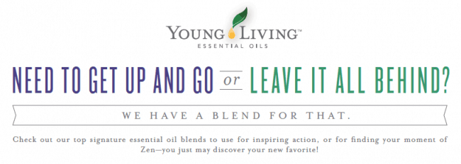 In this post, I will share with you a great list of your must-have awesome essential oil blends to make life easier!
