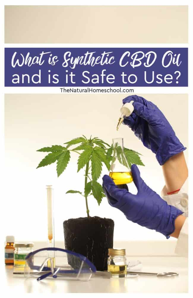 Although CBD hails from the same family as cannabis, CBD oil will never get you high or intoxicated, unlike when you smoke a joint.