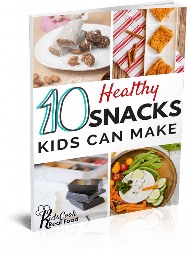 Come get these 4 free food resources for homeschooling moms! They are helpful and life-changing!