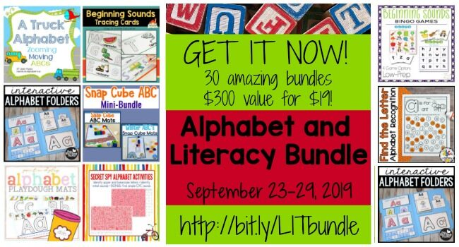 30 sets at 94% off! A $300 value for ONLY $19! Open 9/23-9/29 Referral: http://bit.ly/LITbundle