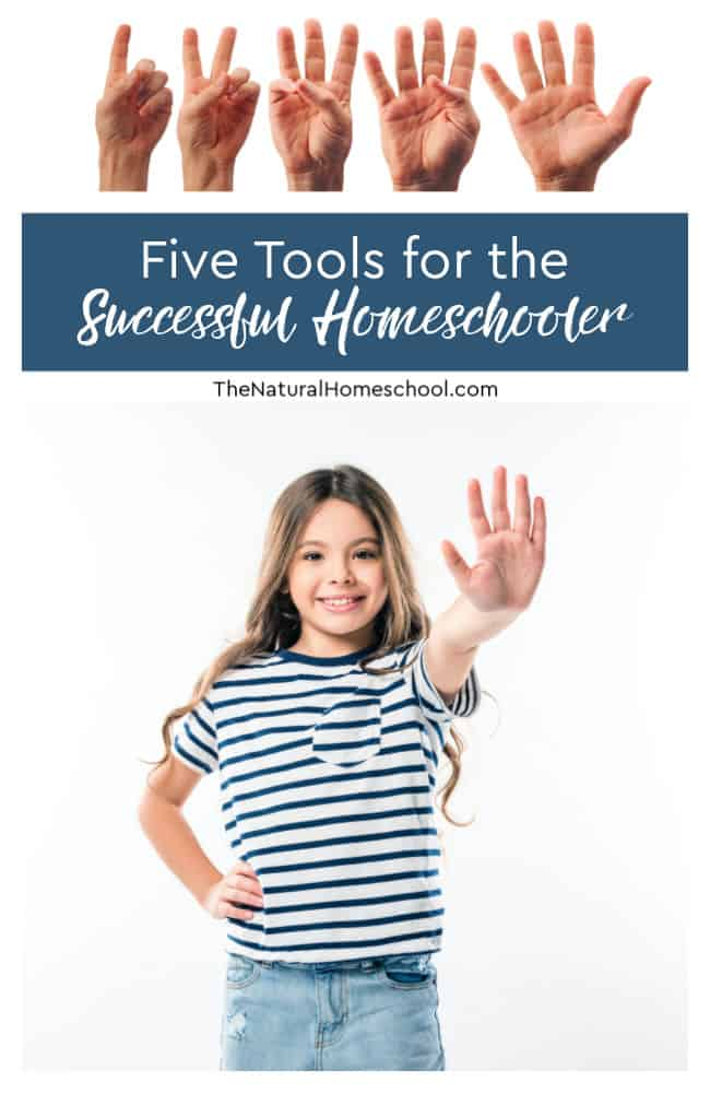Homeschooling is something that has been foisted upon us recently due to lockdowns, but so many people are realizing just how hard some homeschooling parents have it.