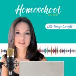 The Natural Homeschool Show