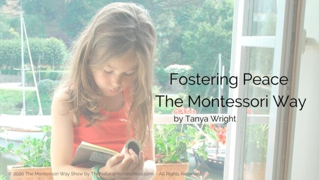 In this episode, we will be discussing 3 ways on how to put together ONE Montessori work combining two subjects. In this case, it will be Montessori Practical Life and Culture for your Montessori environment.