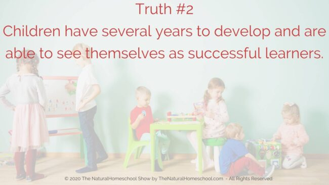 Multi-age grouping is intended to maximize learning potential... if done right, whether it's at a Montessori school or doing Montessori at home. The Montessori Method has gotten it right. Come and find out why!