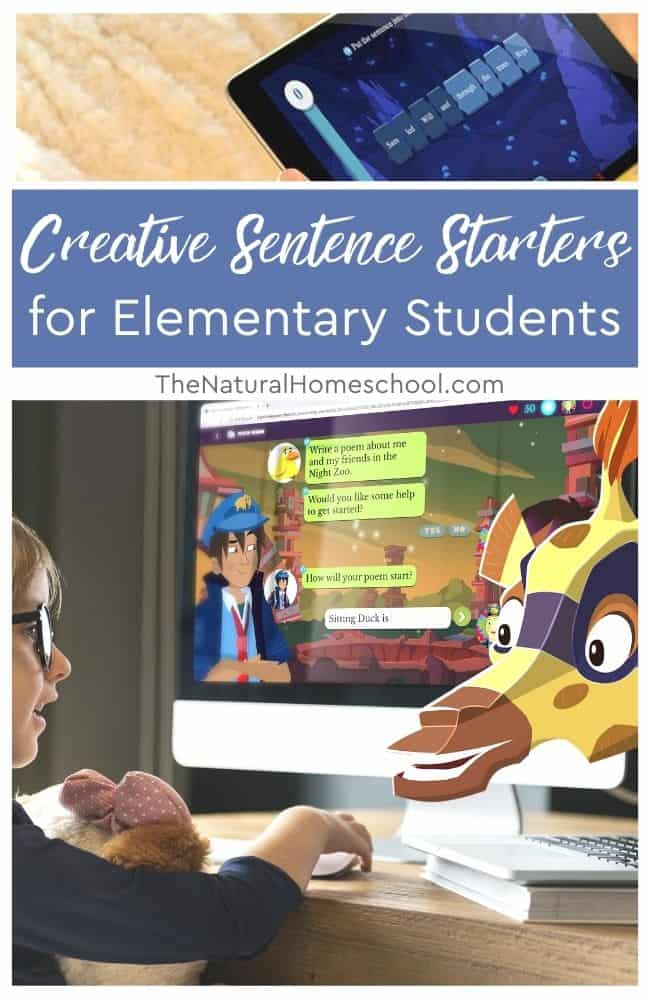 Calling all parents! 🚨 Check out this fun and educational online learning platform for children!