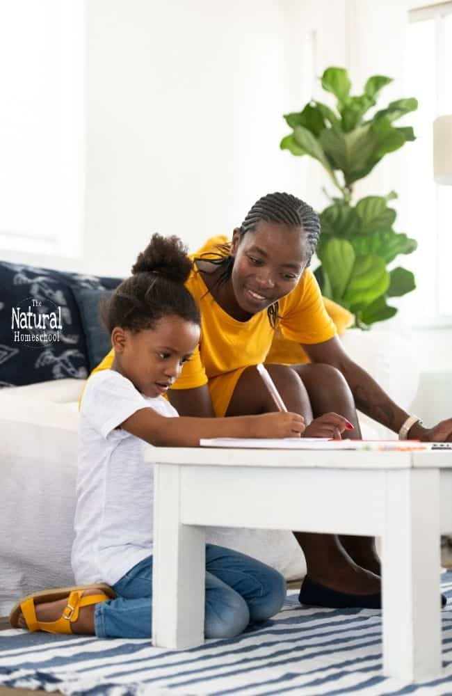 The good news is that a lot of parents find homeschooling effective in tackling issues caused by learning differences.