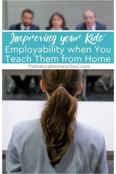 To help you out with this, this article will be exploring some of the best ways to make sure that your little ones are able to walk into a job once they finish their time at school.