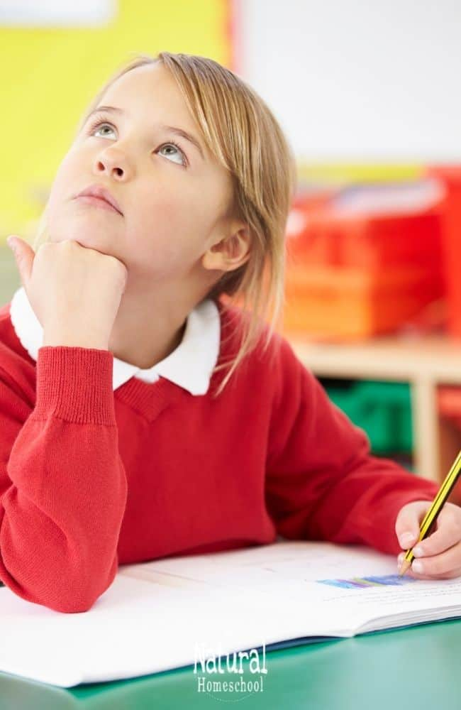 Here's a list of inexpensive alternatives to a complete third grade homeschool curriculum. Find what works for your family!