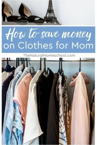 Do you want to instantly buy clothes that are exactly your style so you don't waste your precious time?