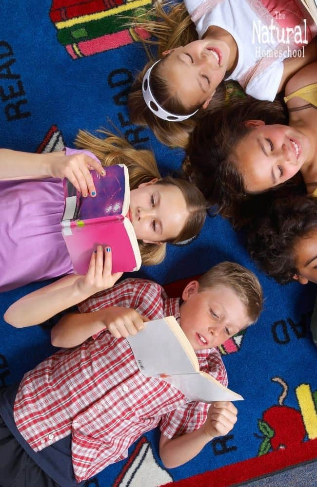 When teachers can teach in small classes, students have one-on-one time that helps them truly learn important concepts and lessons.